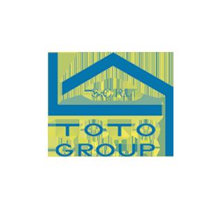 Toto Group – Tous travaux d'intérieur