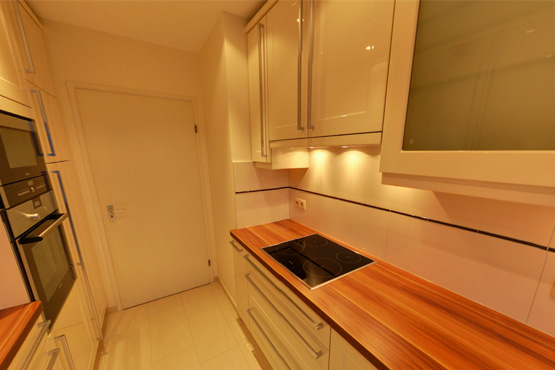 renovation_cuisine2